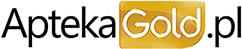 Apteka gold